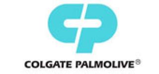 8edfeaa755 Colgate-Palmolive Company (NYSE: CL) es una empresa multinacional presente  en 222 países y demarcaciones territoriales dedicada a la fabricación, ...