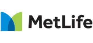 3229bc4a95 En noviembre de 2010, MetLife Inc. adquirió Alico a nivel mundial, y se  convirtió en una de las aseguradoras de vida más grandes del mundo,  atendiendo a 90 ...